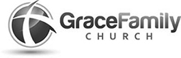 Gracefamily